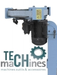 BSC-200/HV TECH MACHINES